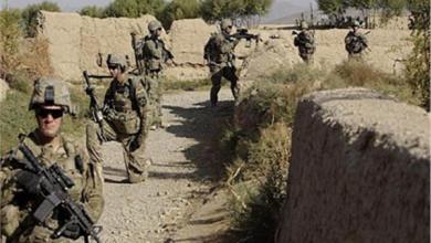 Photo of مسئول أمريكي ينفى تحديد واشنطن موعدا لسحب قواتها من أفغانستان