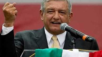 """Photo of الرئيس البرازيلي يسعى لتشجيع المشرعين الأمريكيين على إقرار اتفاقية """"يوسمكا"""""""