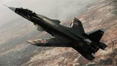 Photo of فنلندا تعلن اختراق طائرة روسية لمجالها الجوي في الـ17 من يوليو الجاري