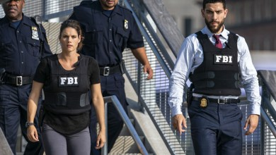Photo of مدير الـ FBI: اعتقال 100 شخص في قضايا إرهاب محلي بأمريكا خلال 9 أشهر