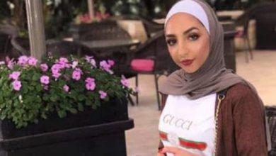 Photo of ضجة في العالم العربي بعد وفاة فتاة فلسطينية بسبب فيديو على إنستجرام