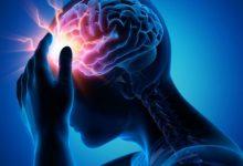Photo of علماء بريطانيون: شبكات المخ تلعب دورًا رئيسيًا في خطر الانتحار