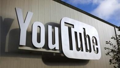 "Photo of تغريم ""يوتيوب"" لانتهاكه خصوصية الأطفال في الولايات المتحدة"