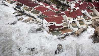Photo of كندا تقدم مساعدات طارئة للبهاماس لمواجهة إعصار دوريان
