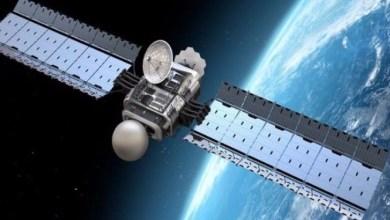 Photo of اليابان تدرس إطلاق أقمار صناعية قادرة على تدمير أقمار الدول الأخرى