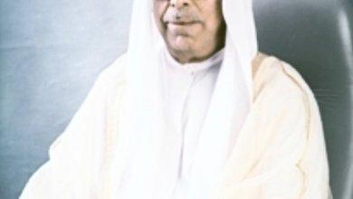 Photo of وفاة أغنى رجال الأعمال الإماراتيين
