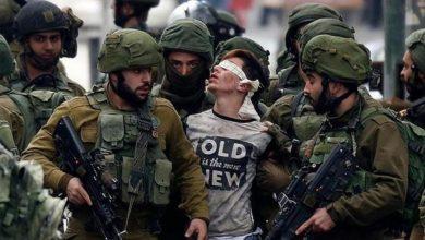 Photo of أطفال فلسطين أمام المحاكم الإسرائيلية.. متهمون أم مجني عليهم؟!