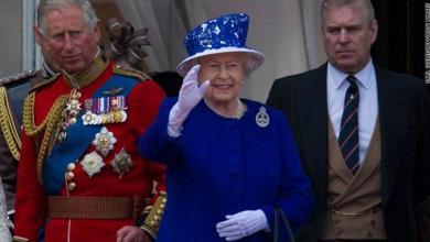 "Photo of فضائح ""جيفري إبستاين"" تقترب من العائلة المالكة في بريطانيا وقصر باكنجهام ينفي"