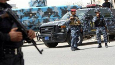 Photo of مقتل 6 في هجوم لداعش على ملعب كرة قدم بالعراق