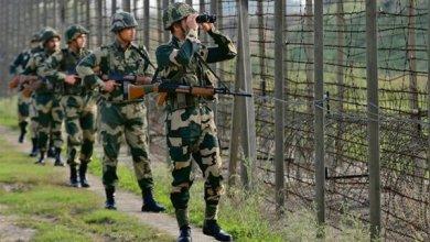 Photo of قوات الكوماندوز ترفع حالة التأهب في ولاية جوجارات الهندية