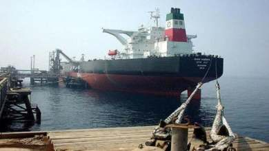 Photo of روحاني:الممرات المائية الدولية لن تكون آمنة إذا تعطل تصدير النفط الإيراني