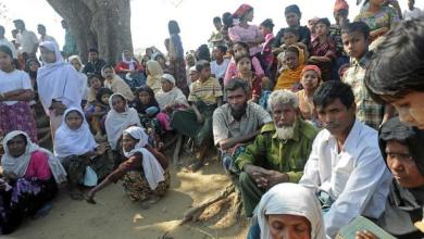 Photo of ولاية هندية تشطب مليوني نسمة من سجل مواطنيها