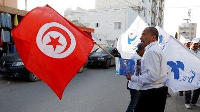 Photo of أحزاب كبرى لم تعلن بعد عن مرشحها للرئاسية في تونس