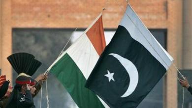 Photo of باكستان: لا جدوى من الحديث مع الهند
