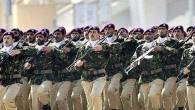 """Photo of باكستان تتهم الهند باستخدام القنابل العنقودية فى """"كشمير"""""""