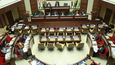 Photo of برلمان كردستان يقرر اعتبار 3 أغسطس يوم إبادة جماعية بحق الإيزيديين