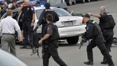 Photo of إطلاق نار بولاية أوهايو الأمريكية ومقتل 7 أشخاص