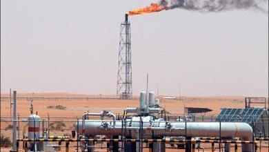 Photo of أسعار النفط تنخفض عقب إعلان عودة إمدادات السعودية