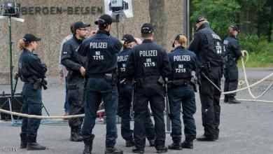 "Photo of الشرطة النرويجية تنشر اعتراف ""غير رسمي"" لمنفذ هجوم مسجد أوسلو"
