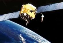 Photo of شركة روسية تطور قمرًا صناعيًّا لبيلاروسيا