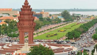 Photo of كمبوديا تخفض الأعياد الرسمية الى 22 يومًا العام المقبل