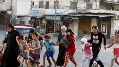 Photo of 5.4 مليون لاجئ فلسطيني يعتمدون على الأونروا في تلقي الخدمات