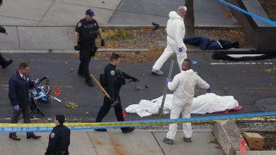 """Photo of فرض عقوبات في سجن """"مانهاتن"""" عقب انتحار ملياردير أمريكي"""