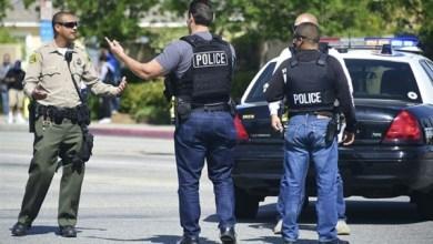 Photo of امرأتان تعترفان بالتخطيط لشن هجوم إرهابي في أمريكا