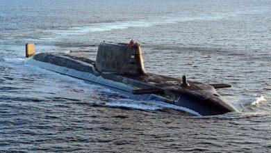 Photo of موسكو تسعى لإنشاء آلية لتحقيق الأمن في منطقة الخليج