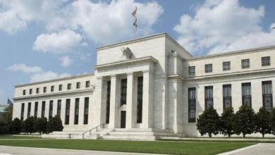 Photo of ماذا بعد قرار الفيدرالي الأمريكي بخفض أسعار الفائدة؟