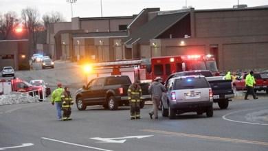 Photo of مقتل وإصابة 5 أشخاص في إطلاق نار بالقرب من جامعة ألاباما