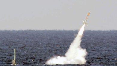 Photo of أستراليا تستبعد نشر صواريخ أمريكية على أراضيها