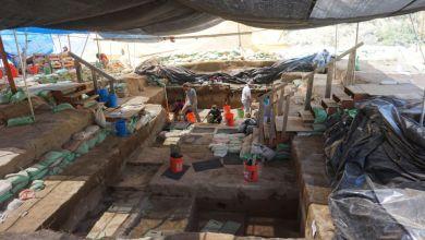 Photo of اكتشاف آثار تظهر وجود بشر في الأمريكيتين قبل 16 ألف عام