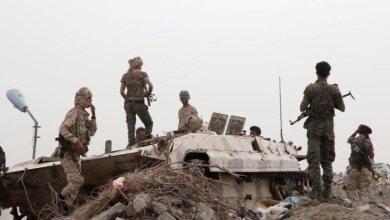 Photo of الأمم المتحدة تدعو جميع الأطراف في عدن للحوار لحل الخلافات