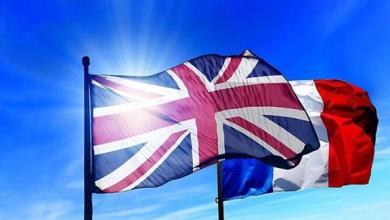 Photo of روسيا تمنع دخول 20 مليون حشرة قادمة من بريطانيا