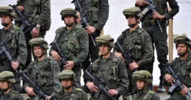 Photo of كولومبيا: مفاوضو سلام سابقون يعلنون العودة لحمل السلاح