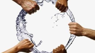 Photo of دول الشرق الأوسط تخوض حروب المياه بحلول منتصف القرن
