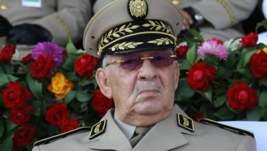 Photo of هل تحولت الأزمة السياسية في الجزائر إلى صراع بين رموز المؤسسة العسكرية ؟