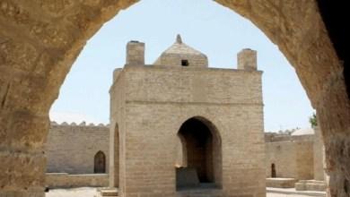 Photo of الأردن: البتراء ومقام النبي هارون مناطق أثرية وليست أماكن عبادة لليهود