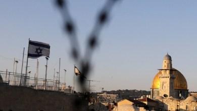Photo of السلطات الإسرائيلية توافق على بناء نحو 2300 وحدة استيطانية في الضفة الغربية