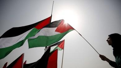 Photo of الخارجية الفلسطينية: زيارة نتنياهو الاستفزازية والدعوات لضم الضفة تقويض لفرص السلام