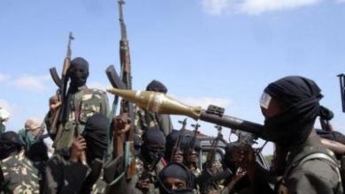 Photo of مقتل 4 جنود في انفجار عبوة ناسفة بالنيجر