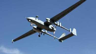 Photo of طائرات إسرائيلية تحلق في الأجواء اللبنانية رغم تهديدات نصر الله