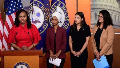 Photo of كيف يحتفل ترامب بيوم مساواة المرأة وهو متهم بممارسة التحرش والعنصرية ضدها؟