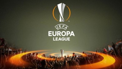 Photo of مجموعات متوازنة في مسابقة الدوري الأوروبي