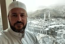 Photo of نفحات حجازية – مكة أحب بقاع الأرض إلى رسول الله