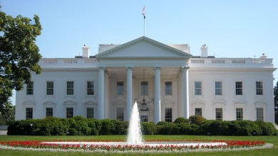 Photo of البيت الأبيض يتراجع عن خطته لخفض المساعدات الخارجية