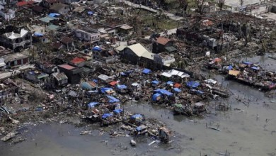 Photo of إلغاء تحذير من حدوث تسونامي عقب زلزال إندونيسيا