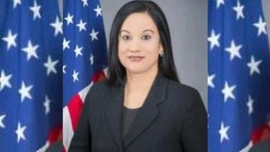 Photo of جولة آسيوية لمساعدة وزير الخارجية الأمريكية للشئون الاقتصادية