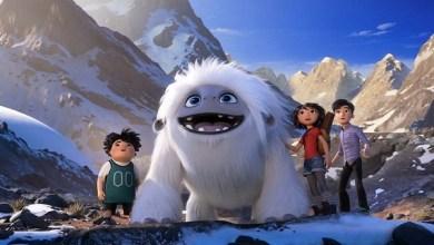 """Photo of """"رجل الثلج"""" يتصدر إيرادات السينما الأمريكية"""